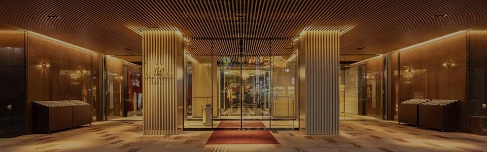イメージ:ホテルエミシア東京立川