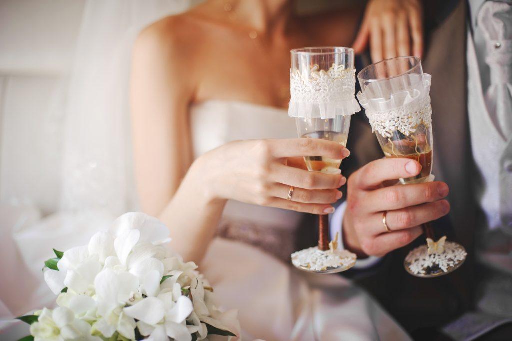【完全個別案内】結婚式まるわかり相談会