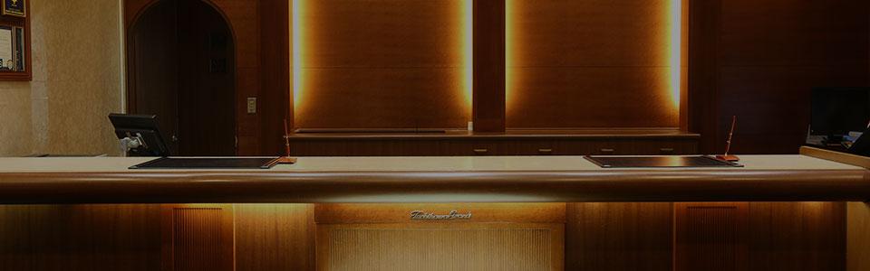 東京立川艾米西雅酒店